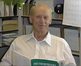 Dr Michael H. Benn