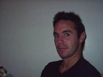 Matt Dakins