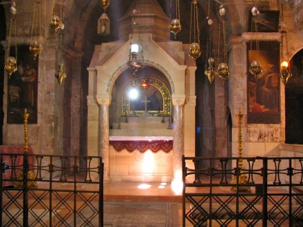 church_of_the_sepulchre_7