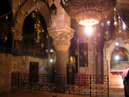 church_of_the_sepulchre_8