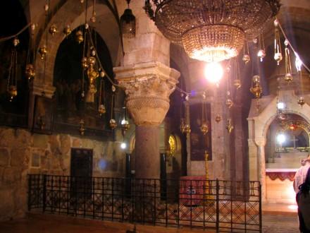 church_of_the_sepulchre_8