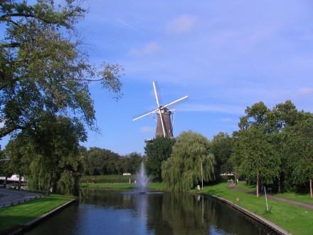 leiden_windmill1