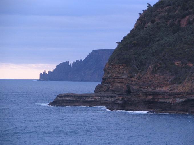 sea_tasmania_1