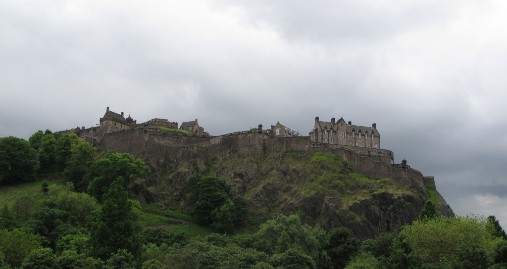 edinburgh-castle-7