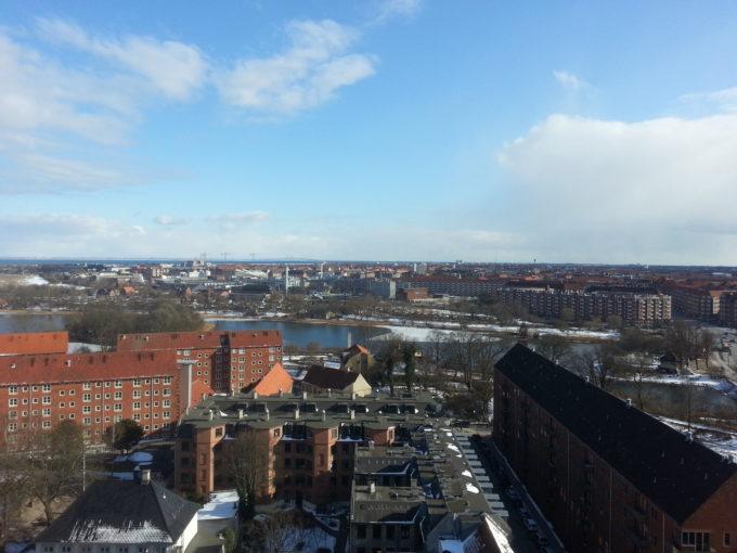 københavn-1