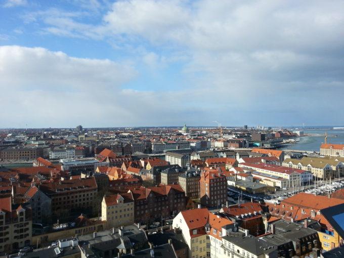 københavn-2