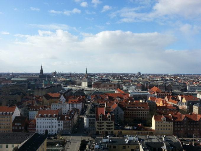 københavn-3
