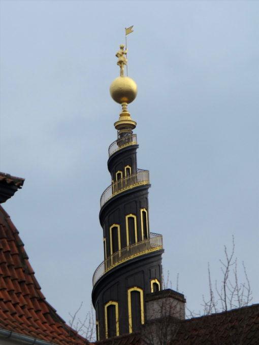 steeple-2