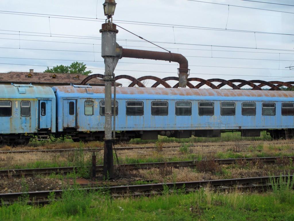 romania-train-1