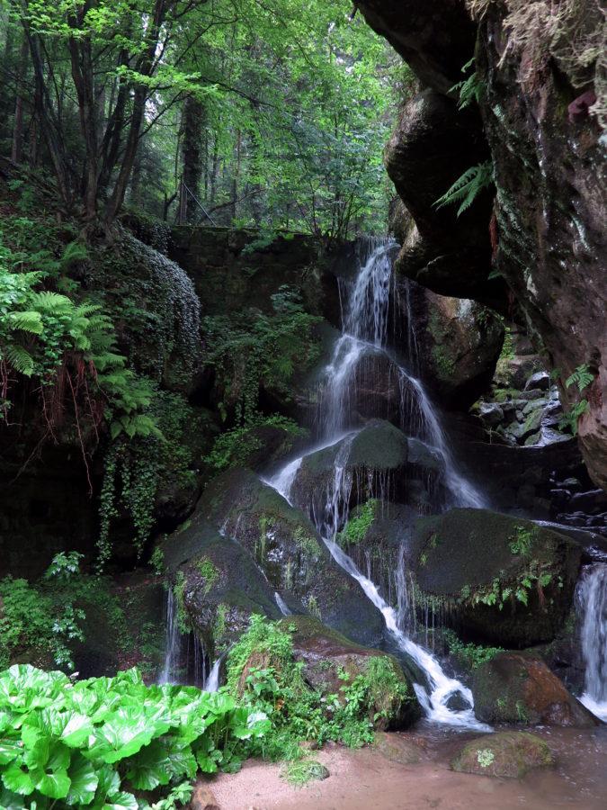 sachsen-waterfall-1