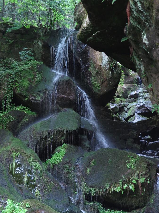 sachsen-waterfall-2