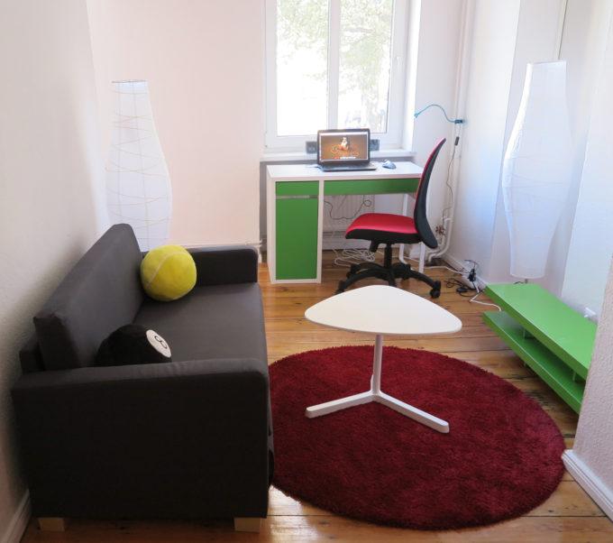 ringbahn-living-room
