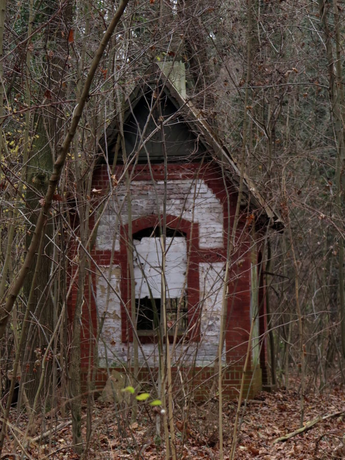 shack-1