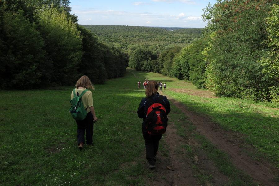 near-teufelsberg