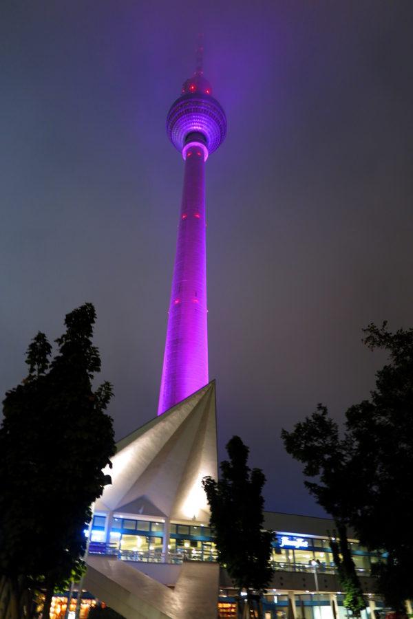 berlin-tower-1